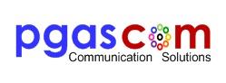 Lowongan Kerja BUMN PT PGAS Telekomunikasi Nusantara - Juni 2013