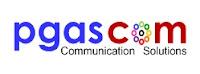 Lowongan Kerja PT PGAS Telekomunikasi Nusantara – Anak Perusahaan PT PGN - Maret 2013