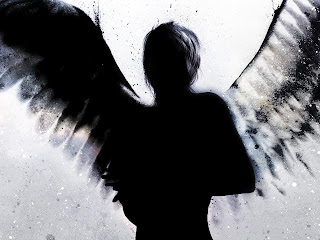 http://1.bp.blogspot.com/-su5xF0neehY/TmSZdKC6GBI/AAAAAAAAGj8/fAf1yTB2ads/s1600/dark-angel-21114.jpg