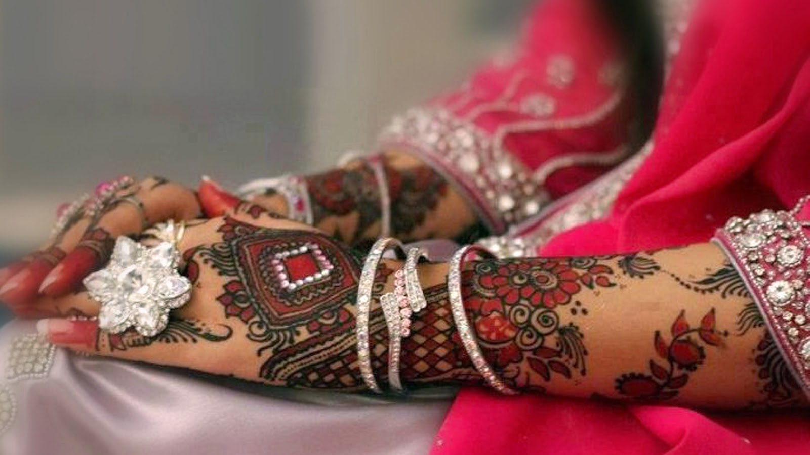 girls wallpaper 2015: dulhan hd wallpapers 2015 (photography, chura