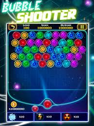 bubble shooter games for pc free download