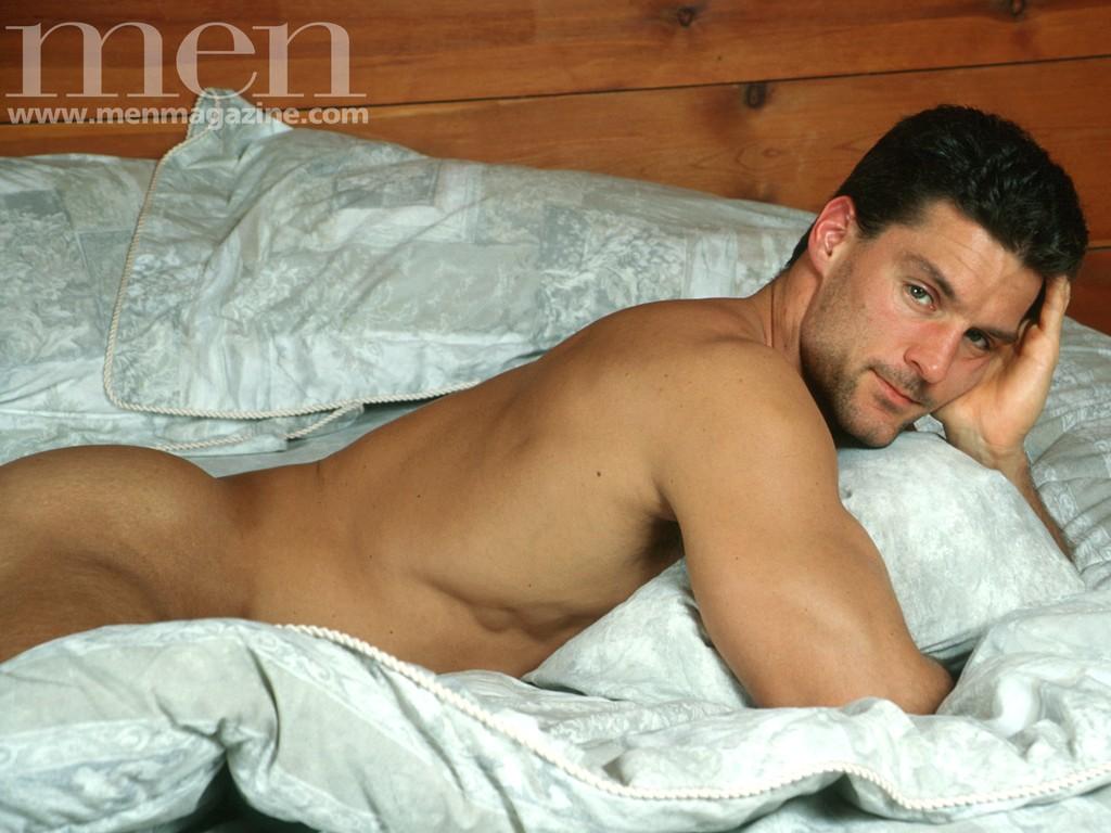 gay bed and breakfast puerto vallarta
