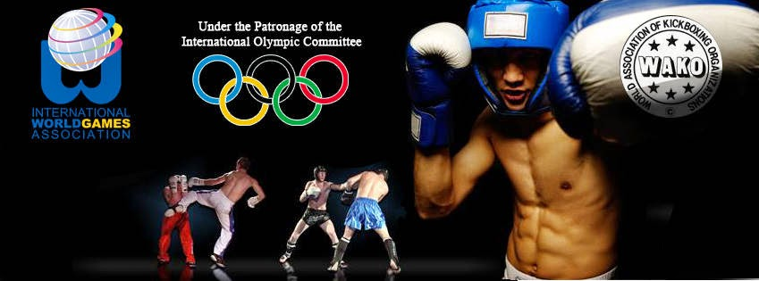 Kadra Narodowa, Zielona Góra, sport, kickboxing, full contact, trening, Polski Związek Kickboxingu, PZKB, zgrupowanie, konsultacje,