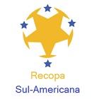 Recopa 2013