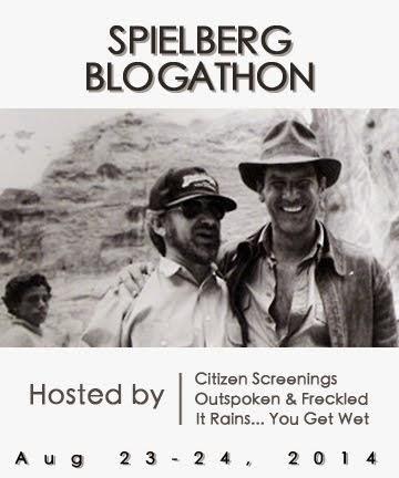 Blogathon Alert!