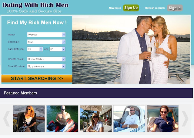 Recently launched dating sites in usa