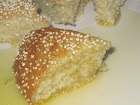 خبز المْحْراشْ/Moroccan Bread Mahrash / Pain Marocain Mahrach (Khobz L'mahrach)!