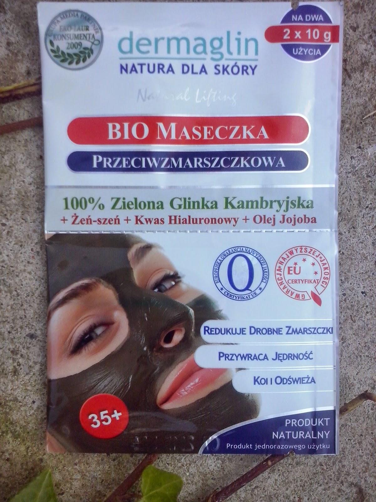 http://jzabawa11.blogspot.com/2015/01/bio-maseczka-przeciwzmarszczkowa-35-new.html
