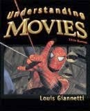 Understanding Movies Text Book