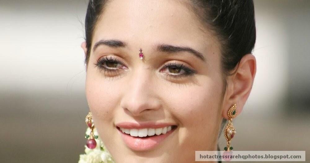 hot indian actress rare hq photos south actress tamanna bhatia very