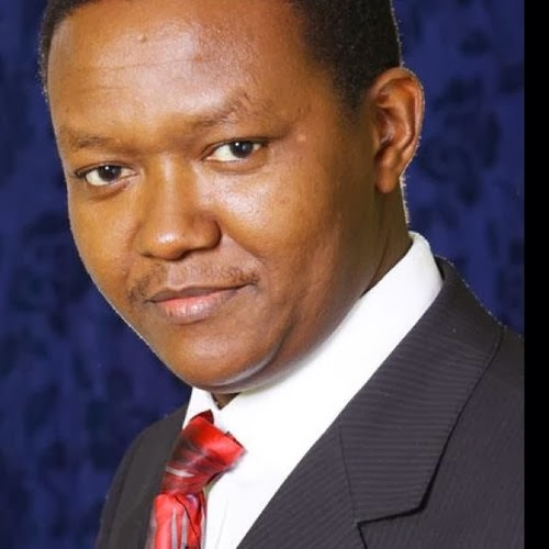 You Missed This: This is Alfred Mutua's deadliest enemy ...