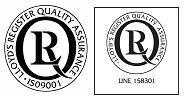 i aprova el Certificat ISO 9001/08