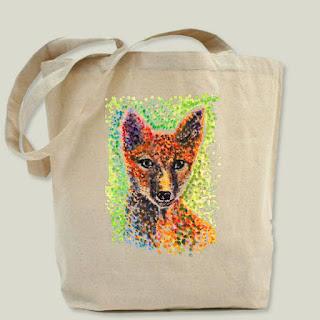 http://www.boomboomprints.com/Product/emmakaufmann/Polka_Dot_Fox/Tote_Bags/