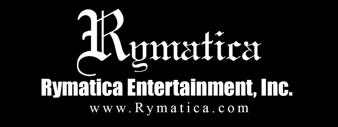 Rymatica Entertainment Since 2003
