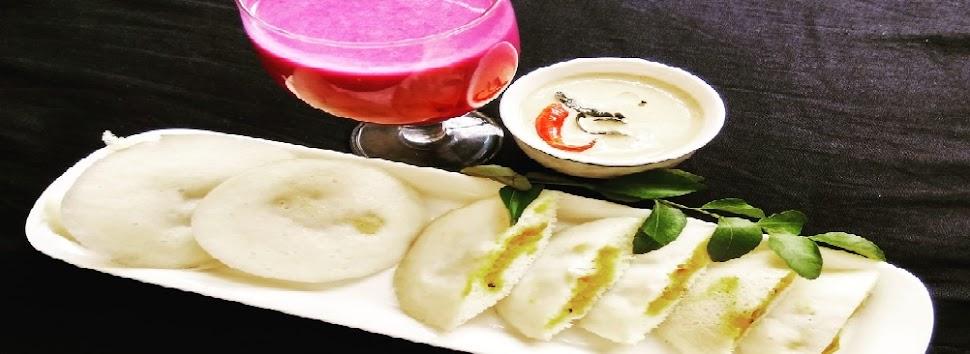 Bengali Kadai