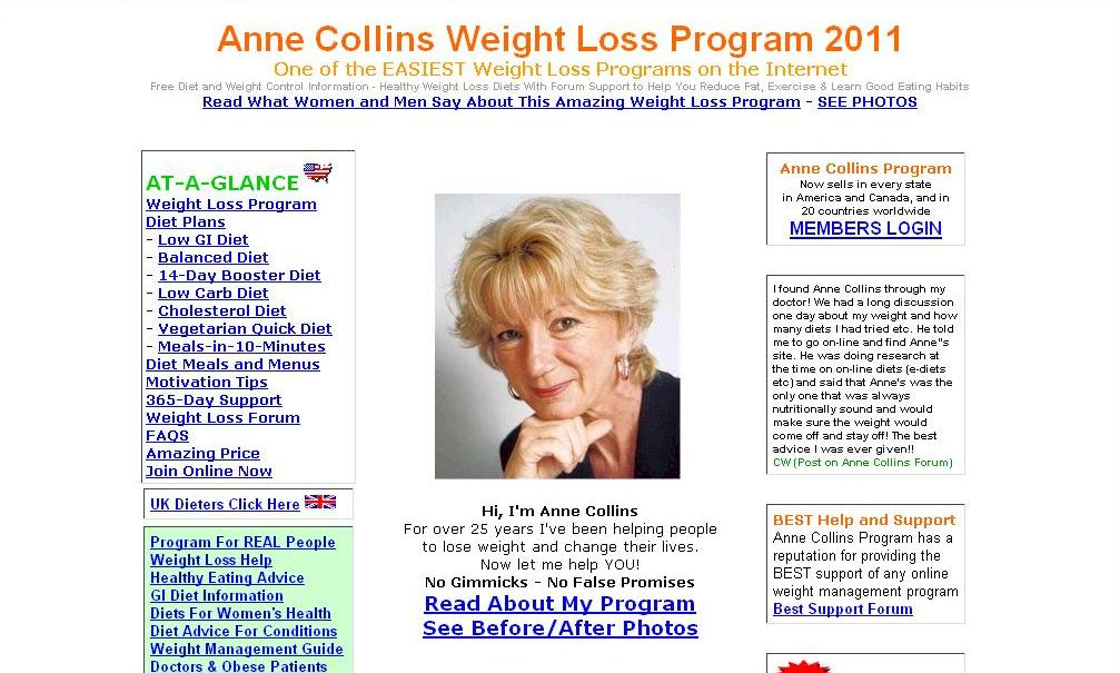 antidepressants weight loss zoloft dosages