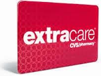 CVS Extra Care Login to Use CVS ExtraCare Rewards