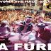 LA FURIA -AOVIVO NA THE HALL -SSA [NOVEMBRO 2014]