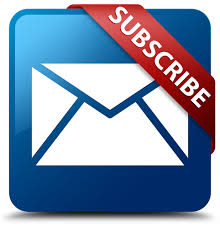 Subscribe to Theresa Oliver's E-mail List!