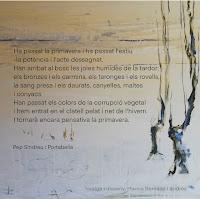 Pep Sindreu Portabella