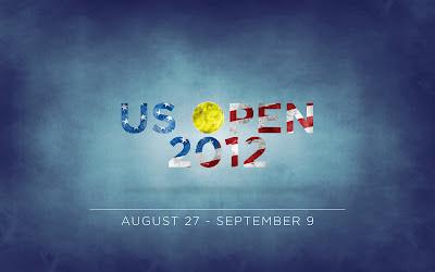 US Open, Tenis, Tennis, Abierto de Estados Unidos