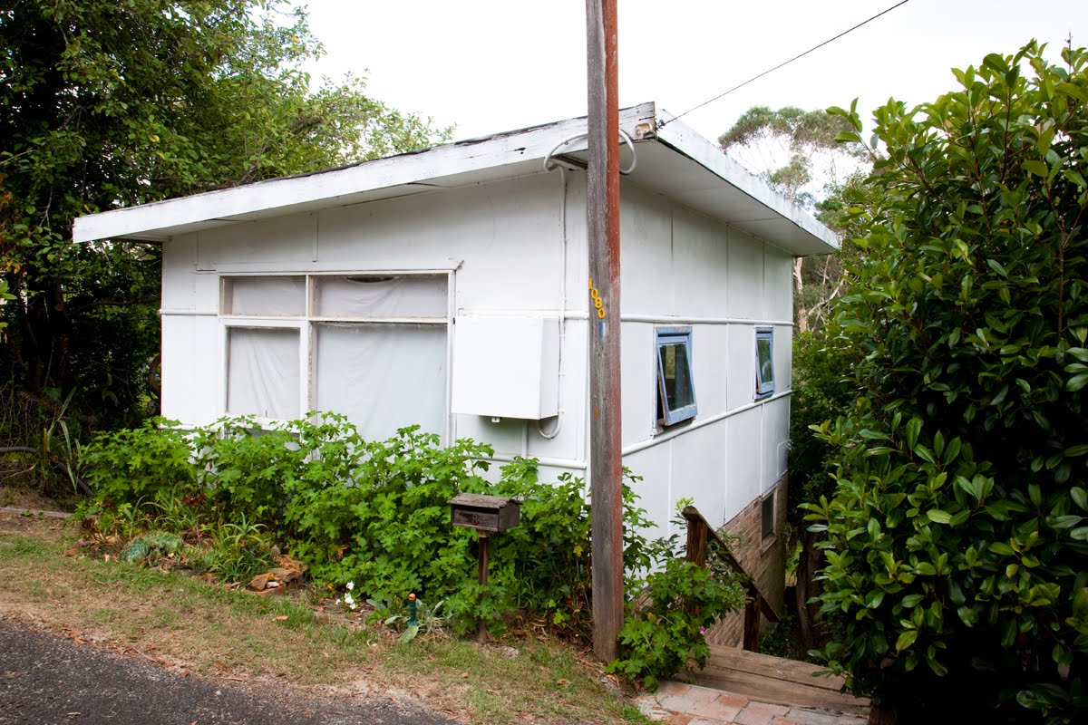 Cute 1960 39 s home for sale original shed studio or for Studio sheds for sale