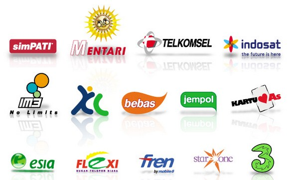Image Result For Keuntungan Bisnis Jualan Pulsa