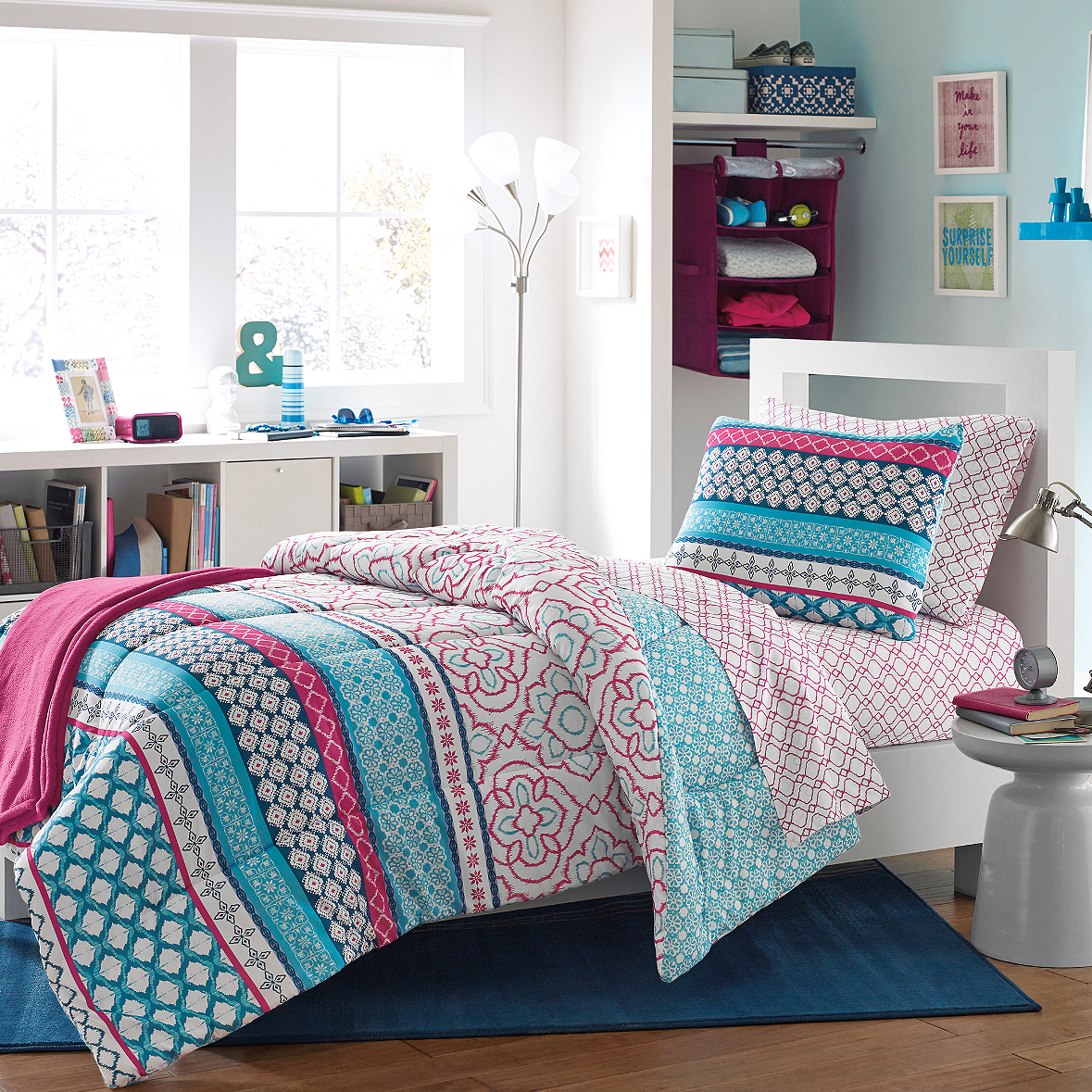Bed Bath Beyond Summer Quilts