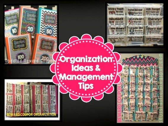 http://www.teacherspayteachers.com/Product/Reward-Coupons-55-Different-Coupons-for-Classroom-Management-282691