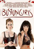 Boston girls (2010) Online