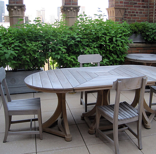 Image Result For Wood Dining Table With Bench