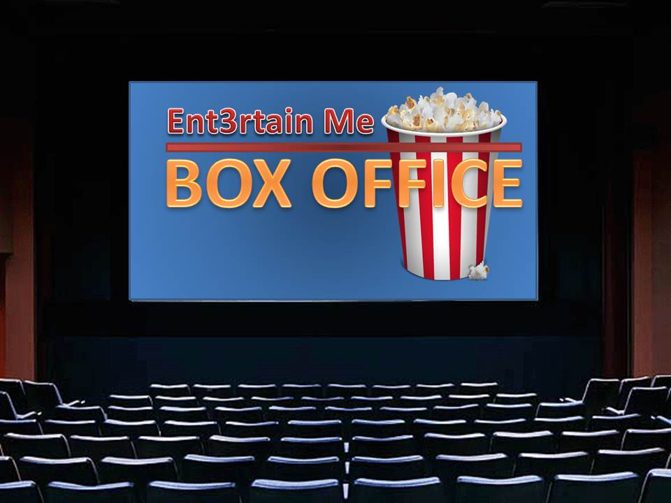 Us weekend box office may 10 12 2013 iron man - Movie box office results this weekend ...