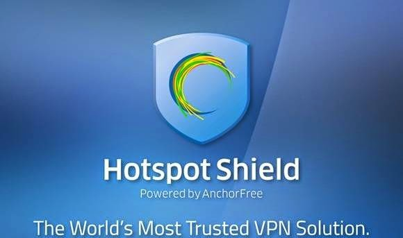Hotspot Shield Offline 2015