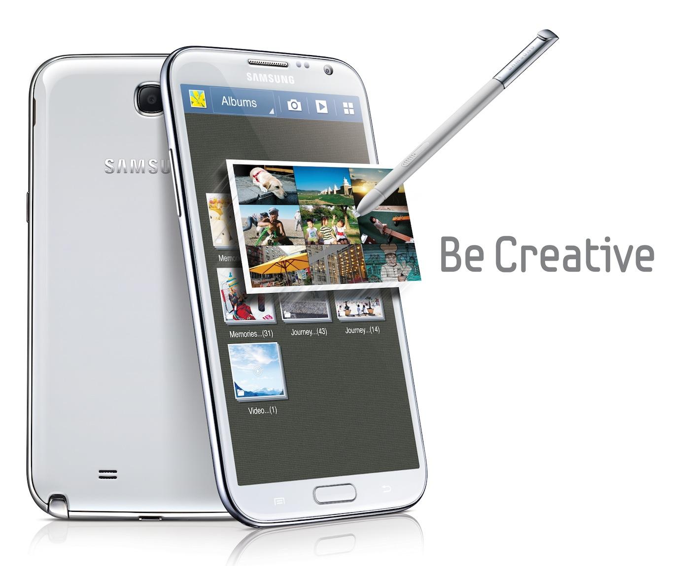 http://1.bp.blogspot.com/-suMXSo8Z3sg/UJHuAm09kRI/AAAAAAAABXU/iCNkXLSetTs/s1600/n7100-Galaxy-Note2.jpg