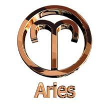 Sifat dan Karakter Cewek Zodiak Aries