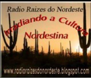 NOSSO SISTEMA DE RADIO DO NORDESTE A CULTURA FM DE CAJAZEIRAS ESTA AQUI NA REDE