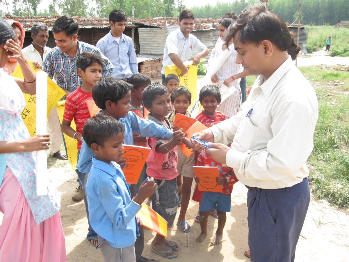 phd thesis child labour Child labor refers to the employment of children in any work that deprives children of their childhood,interferes with their ability to attend regular school and that is mentally,phiscally,socially,morally dangerous and harmful.