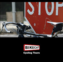 Bikecat Cycling Tours
