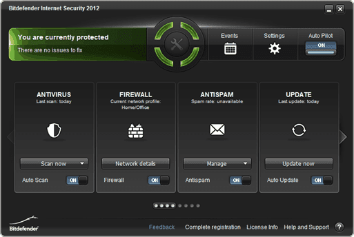 bit defender ,antivirus,free antivirus,software,giveaway