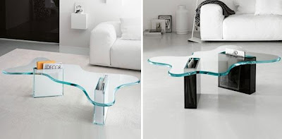 Cool Magazine Holders and Creative Magazine Racks (15) 9