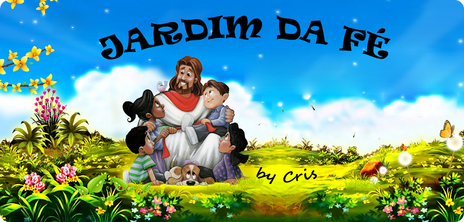  Jardim da F 