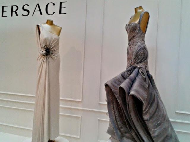 atelier-versace-gown