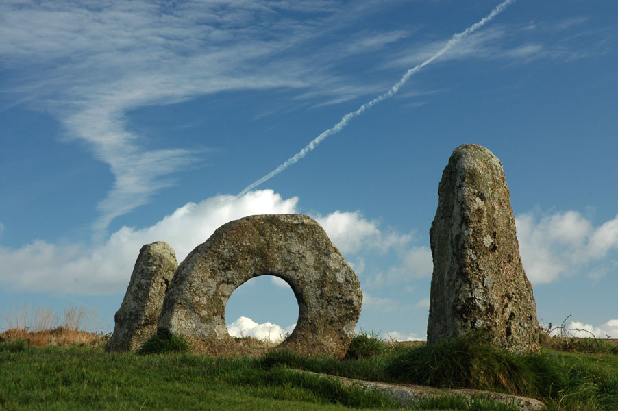 stonehenge structure may have served as ancient calendar Theories about stonehenge stonehenge in 2007 some legends held that merlin had a giant build the structure for him or that he had magically transported it from 2008, speculated that it may have been an ancient healing and pilgrimage site, since burials around stonehenge.