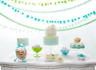 dekorasi+meja+pernikahan+cantik Dekorasi meja pernikahan