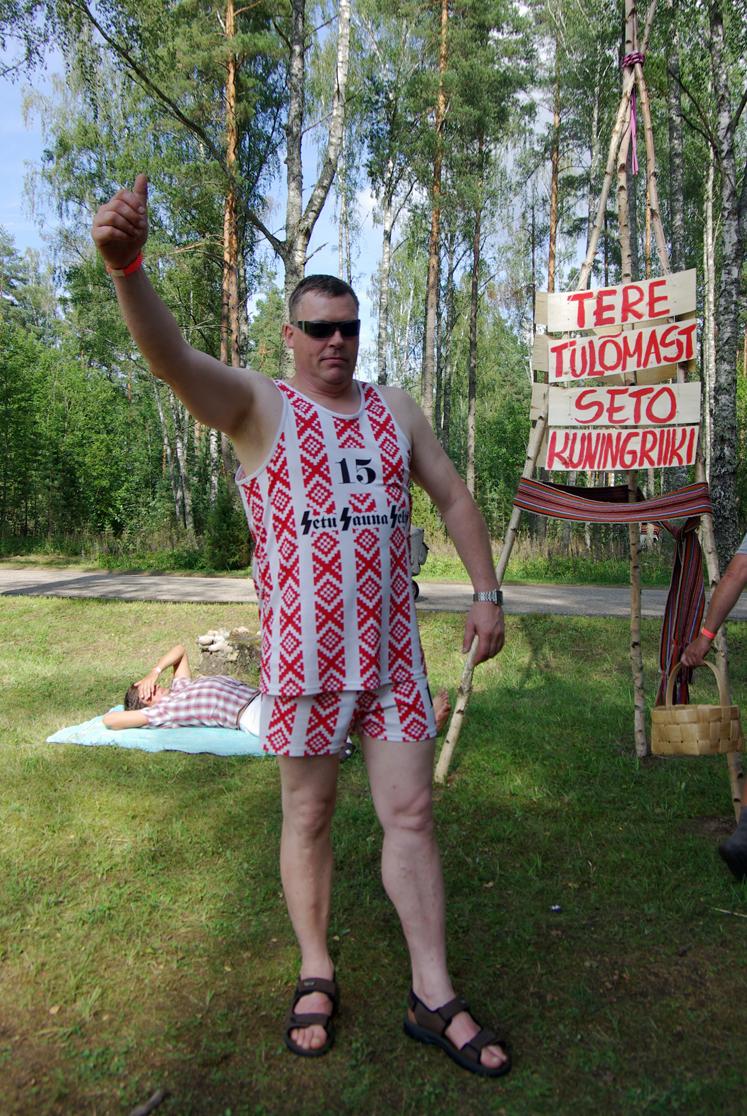 escort finland vogue sauna kokemuksia