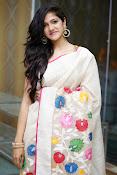 Simran Choudhary Gorgeous pics at Trisha Pre Launch Fashion show-thumbnail-17