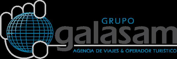 Agencia Galasam