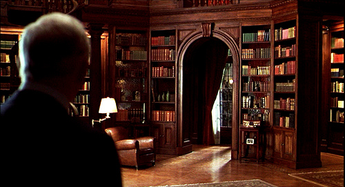 A Library Of Design Lv The Romance Of Travel Amp The Best