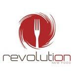 Revolution-Food