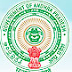 AP CRDA Recruitment 2015 - 210 Various Posts Apply at www.crda.ap.gov.in